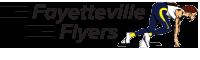 Fayetteville Flyers