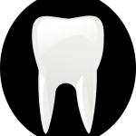 tooth-clip-art-1-150x150